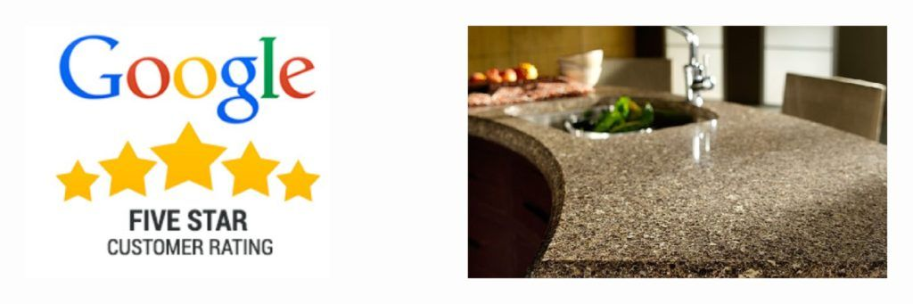 New Review Affordable Quality Marble And Granite Reinforces Quality Service Reviews Granite Affordable