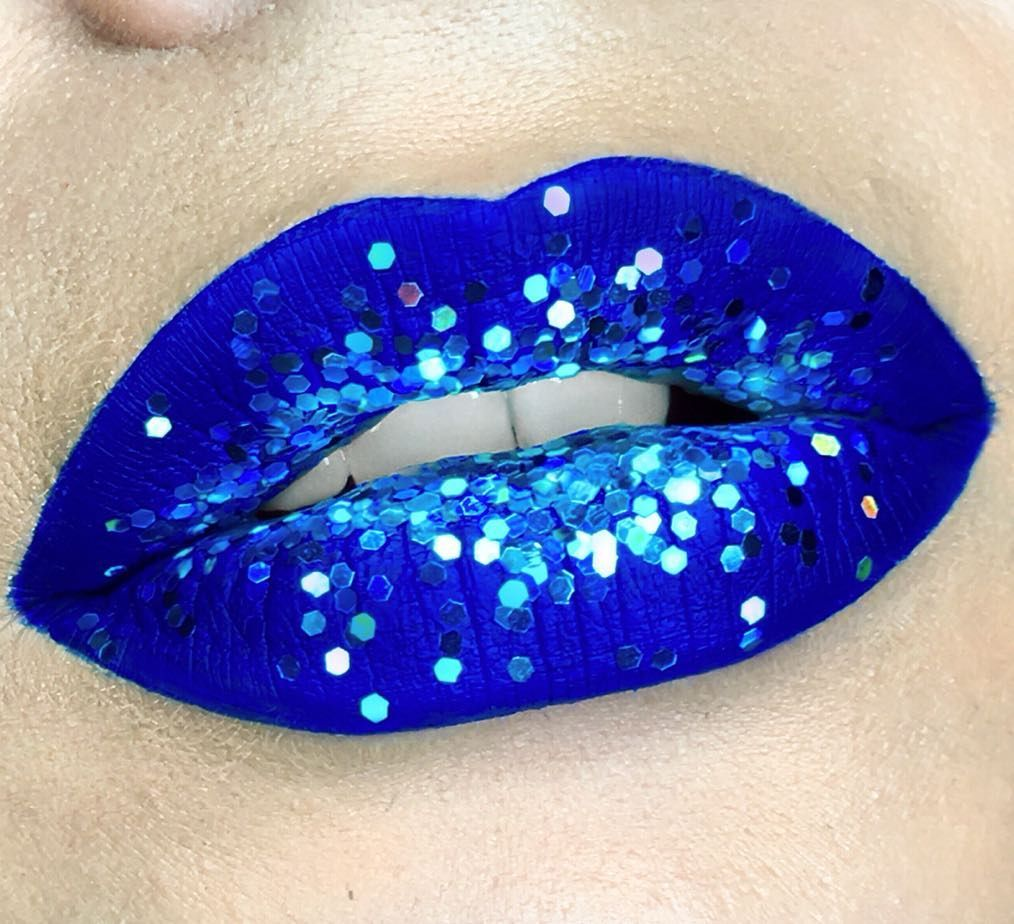 [New] The 10 Best Makeup (with Pictures) Im blue yet