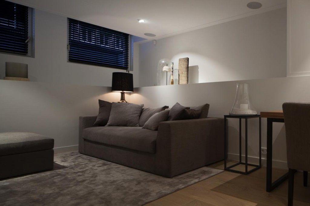Clairz interior design ѕтуℓιѕн & ℓυχυяу pinterest interiors