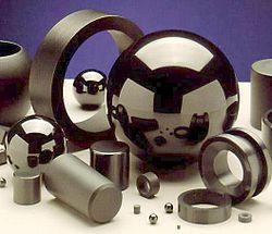 Ceramic material Ceramic engineering, Engineering courses, Ceramic materials