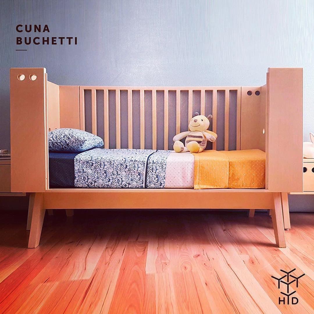 Si la hora de dormir con los niños es una batalla campal cada noche ...