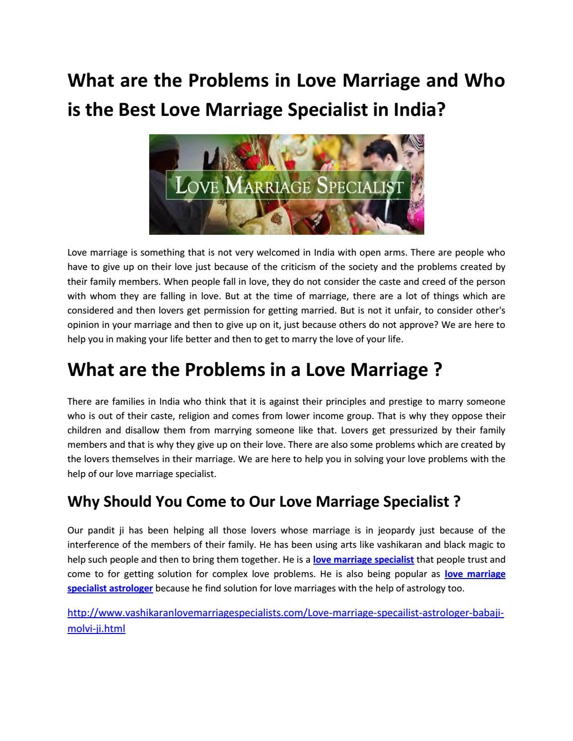 what are the possible solution for early marriage Remedies for early marriage simple solutions for removing malefic influences, delayed marriages, finding a suitable match or developing relationshipsall this and more on this website tips/ remedies for an early marriage remedies to overcome delayed marriage.