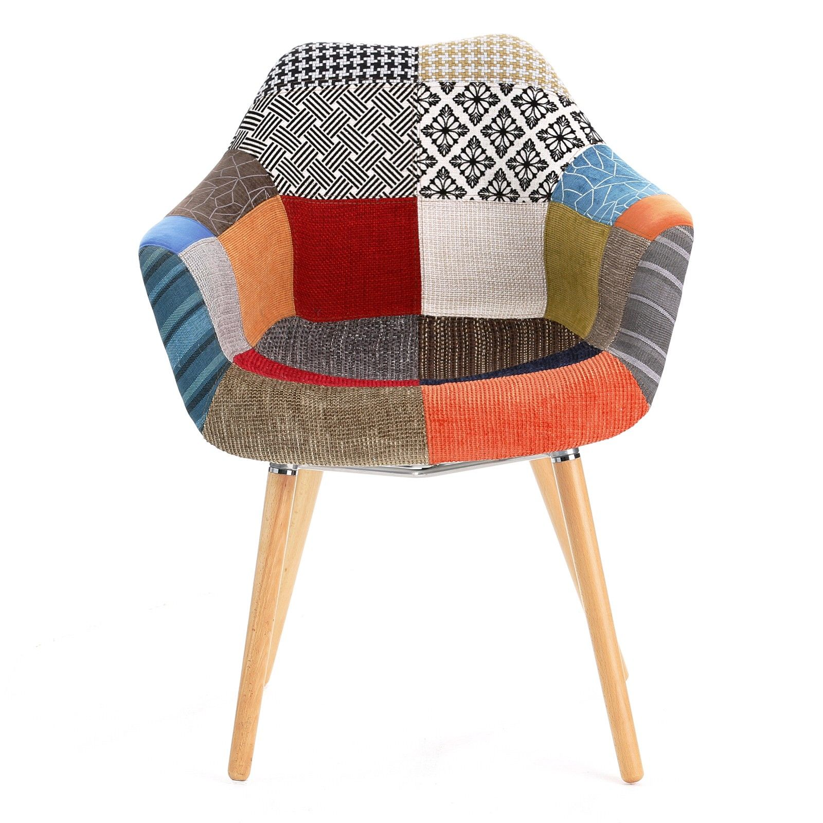 With metal bottom  Patchwork Replica Organic Chair  Betty Version  Nick  Scali Online   Furniture   Pinterest   Farmhouse ideas  Apartment furniture  and  With metal bottom  Patchwork Replica Organic Chair  Betty Version  . Eames Saarinen Replica Organic Chair Perth. Home Design Ideas