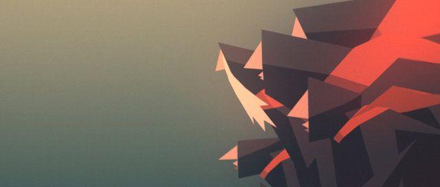 Between Bears - video by Eran Hilleli