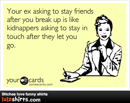 Truth Com For The Most Part Super Funny Quotes Ex Girlfriend Quotes Ex Boyfriend Quotes