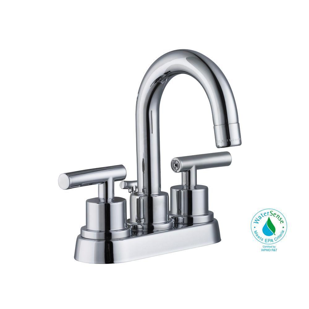Famous Glacier Bay Roman Tub Faucet Motif - Faucet Products ...