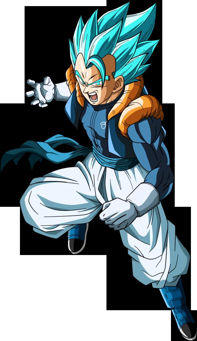 403 Forbidden Dragon Ball Z Anime Dragon Ball Super Saiyan Blue