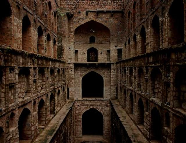Haunted Hotels In India That You Must Know