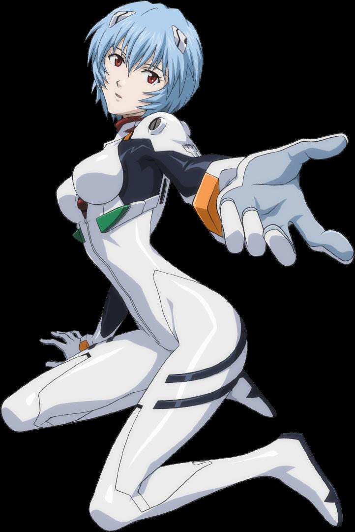 Rei Ayanami Gallery Evangelion Fandom Rei Ayanami Evangelion Neon Genesis Evangelion