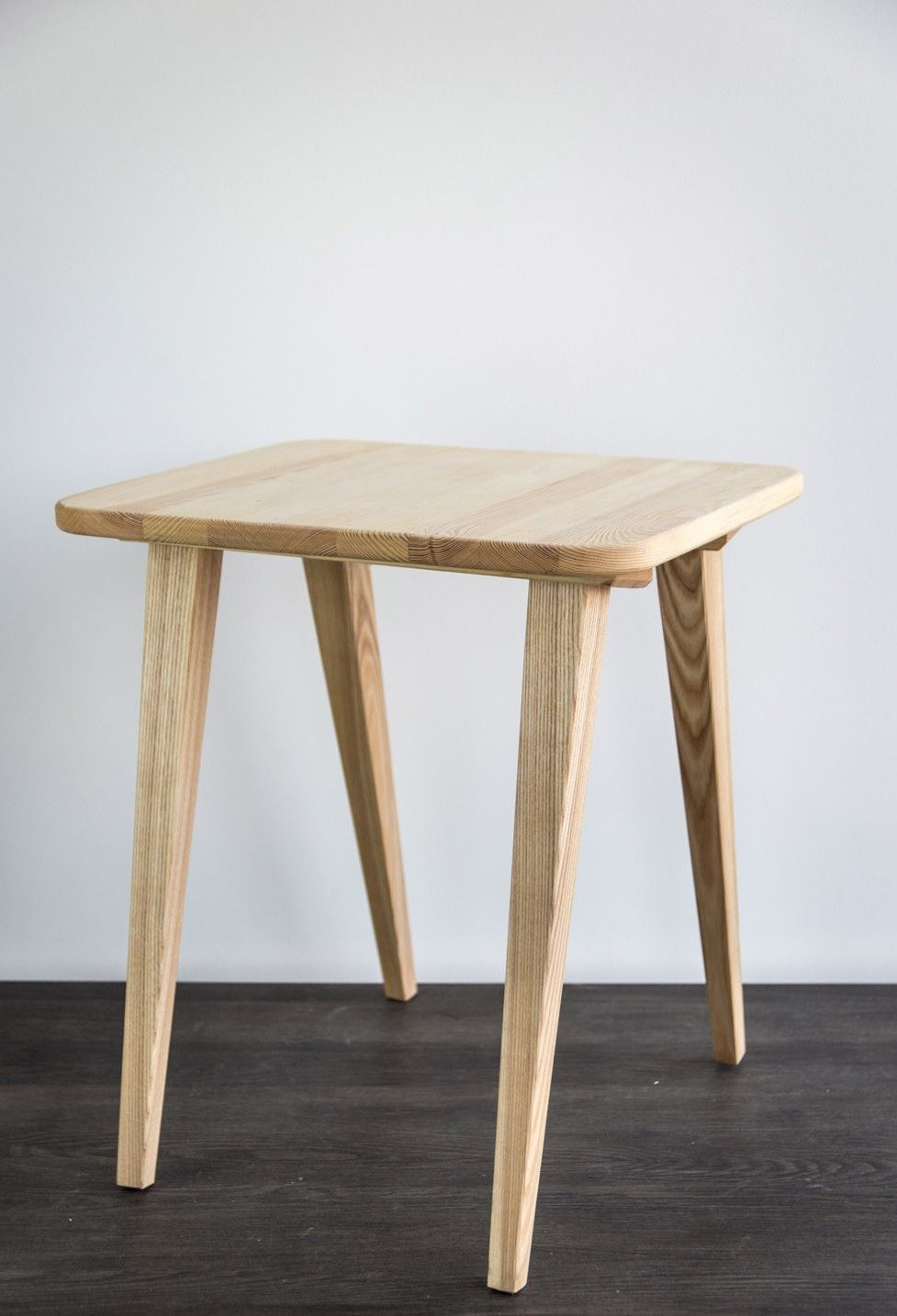 Coffee table end tables console tables side table