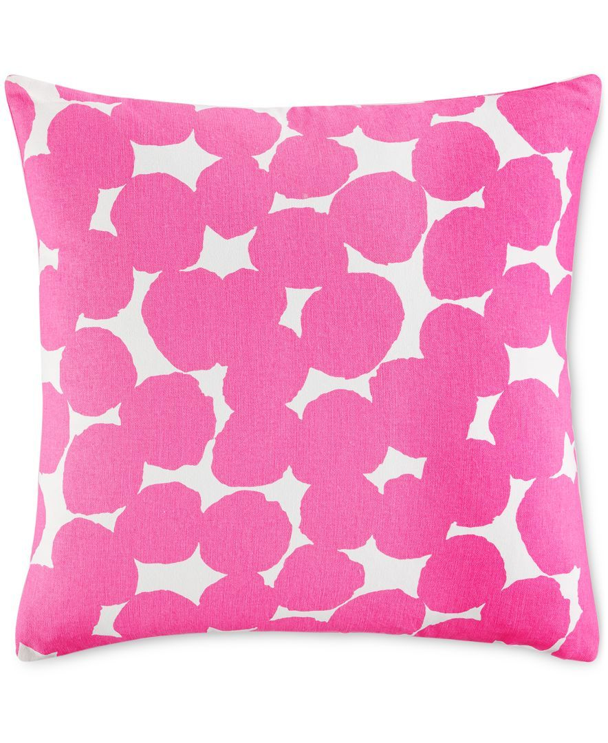 zipper of pillows black size pillow spade pillowcase with queen kate lovely silk