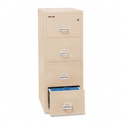 fireking fireproof 4 drawer patriot insulated fire file products rh pinterest com