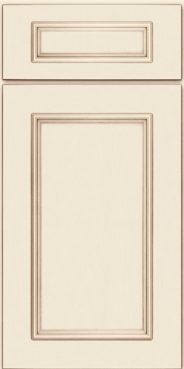 Lansing Ornate Kitchen Kraftmaid Kitchen Cabinet Design