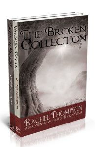 BrokenPlacesCollection3