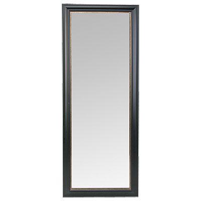 20 X 58 Framed Leaner Floor Mirrors At Big Lots Mirror Frames Mirror Mirror Wall