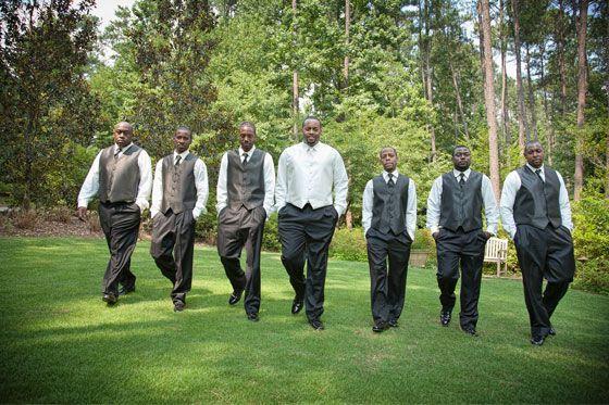 Birmingham Botanical Gardens Weddings | Bass, Jr. Birmingham, Al Wedding  Venue: Aldridge