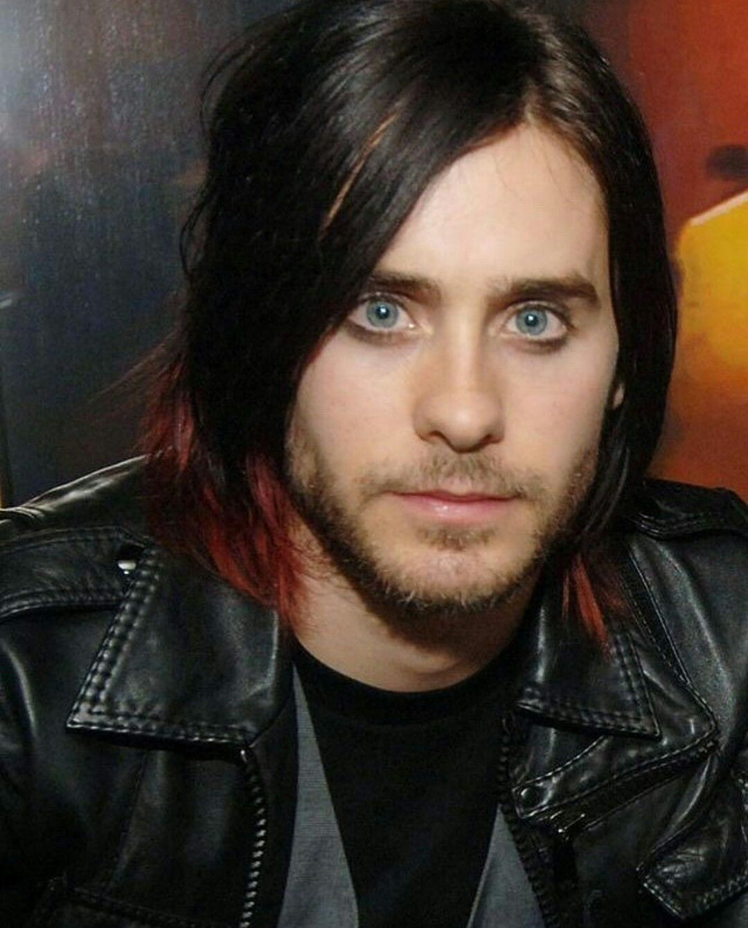 Pin By Panther Panther On Jared Leto Best Looks Jared Leto Long Hair Jared Leto Jared