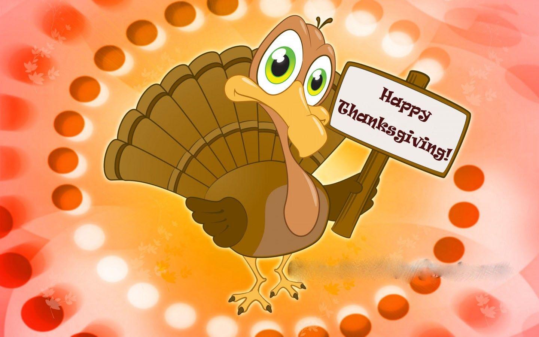 Thanksgiving Wallpaper Happy Thanksgiving Day Thanksgiving Wallpaper Happy Thanksgiving