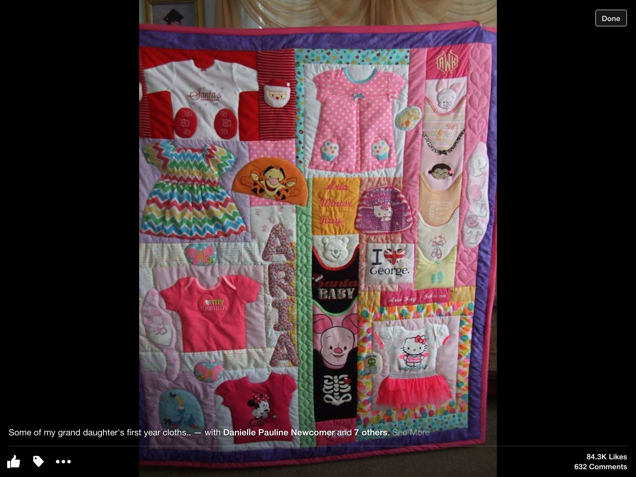 Blanket Babydiy Pinterest Blanket And Baby Items