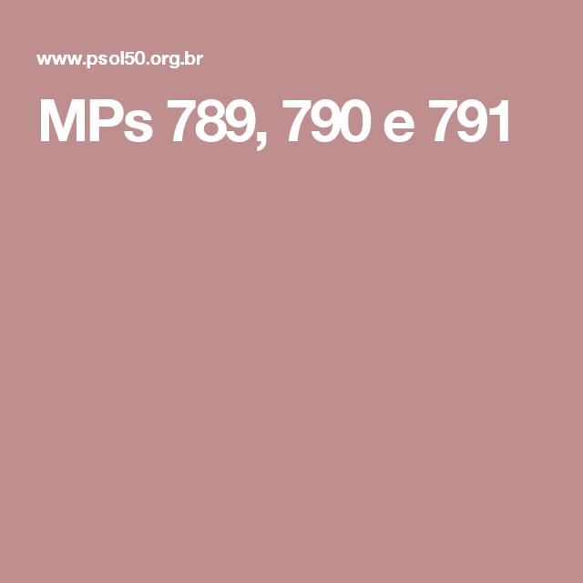 """Há três medidas provisórias sendo analisadas no Congresso em comissões especiais que visam facilitar a exploração mineral sem qualquer responsabilidade ecológica com os bens naturais e sociais com os povos das florestas (MPs 789, 790 e 791). """"Isso depois de aprovada a MP 759, que permite a venda de terras para estrangeiros, que já fragilizava nossa soberania sobre nosso território e nossos bens naturais"""", relembra o Edmilson."""