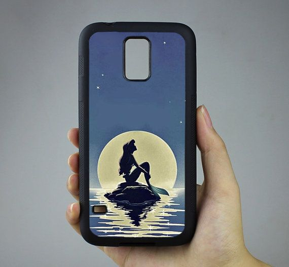 Samsung Galaxy S5 Case Samsung Galaxy S4 Case Galaxy by kimiSupply, $7.99