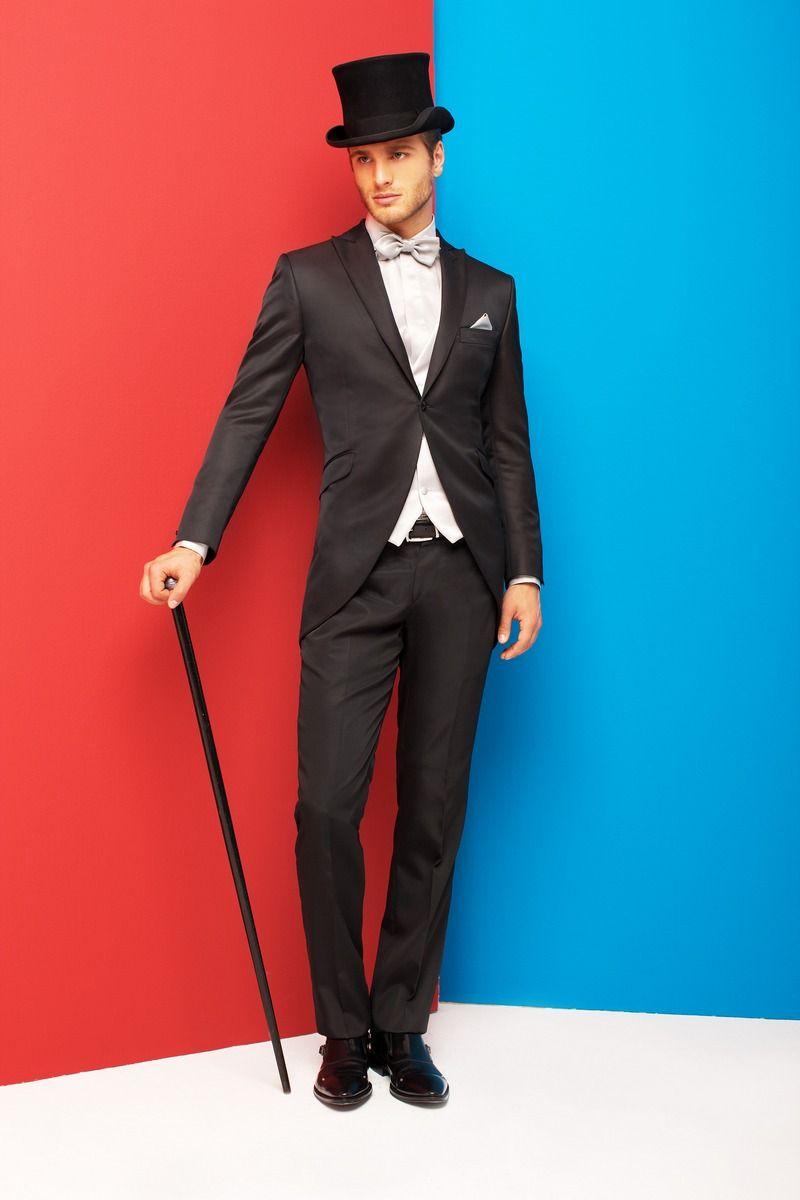 Collezione Ricercato - L\'Uomo Drink | Tuxedo | Pinterest | Mens suits