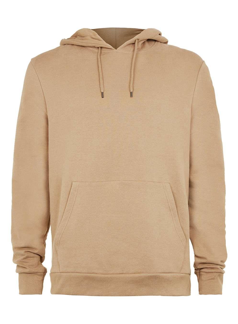 Tan Classic Fit Hoodie Clothing Pinterest Hoodie