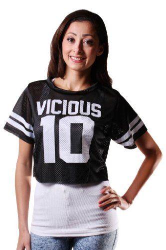 womens football jerseys
