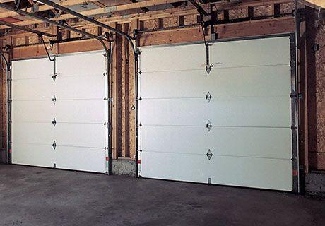 Clopay Product Images | Garage door panels, Garage door ...