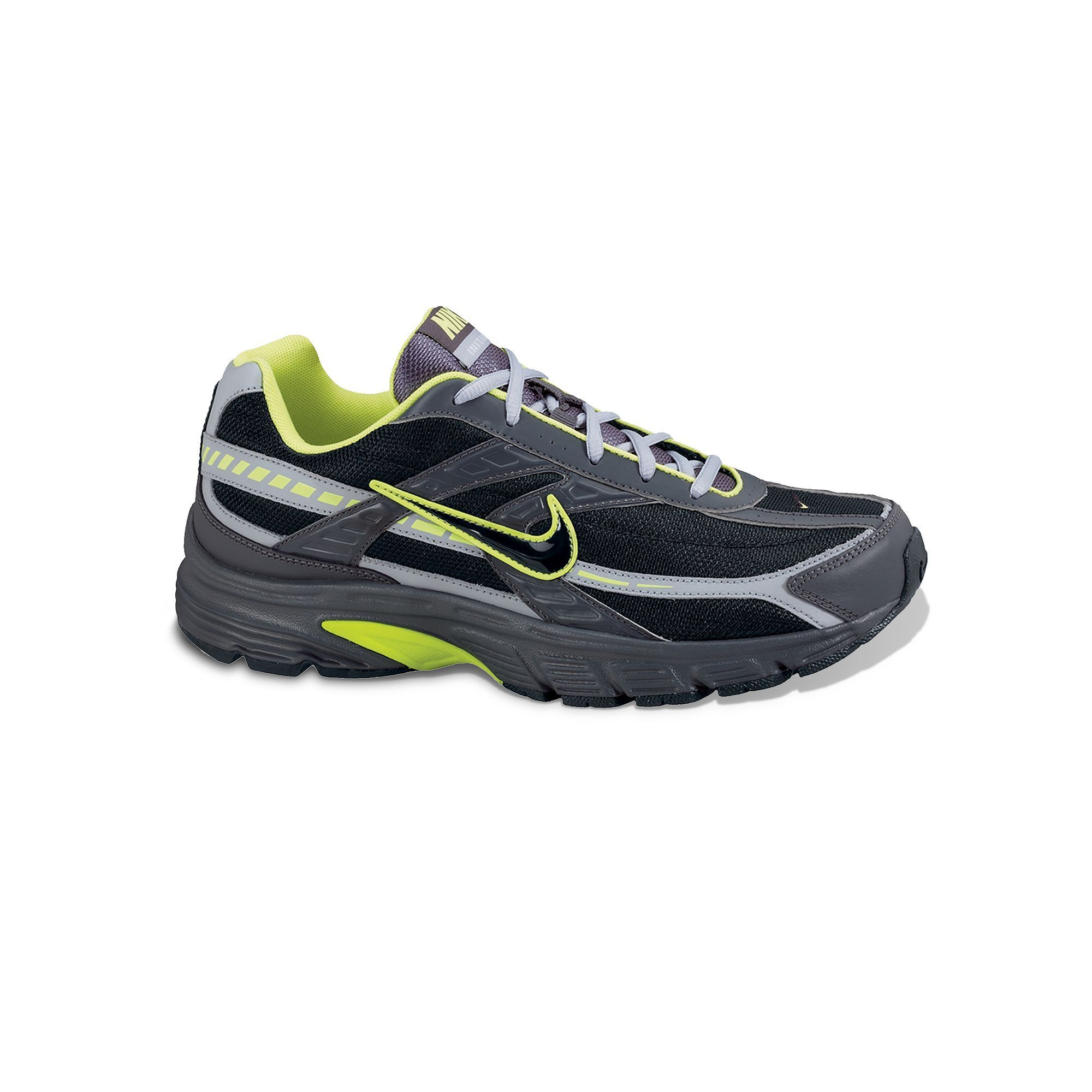 quality design d0db4 4035d Nike Initiator Running Shoes - Men, Size: 10, Grey Zapatos De Trail Running