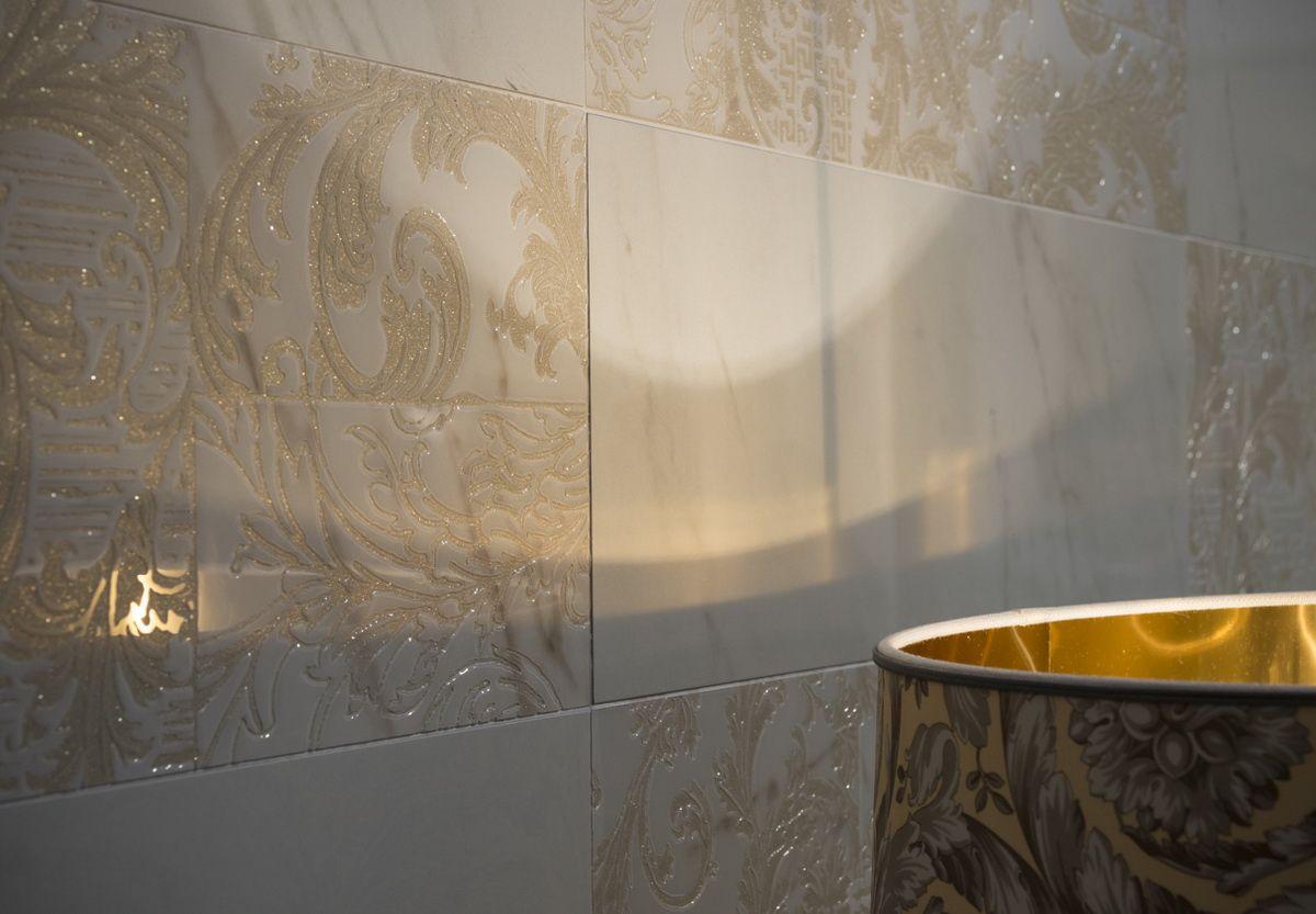 Panday Group Luxury Interior Design Versace Luxury and Luxury