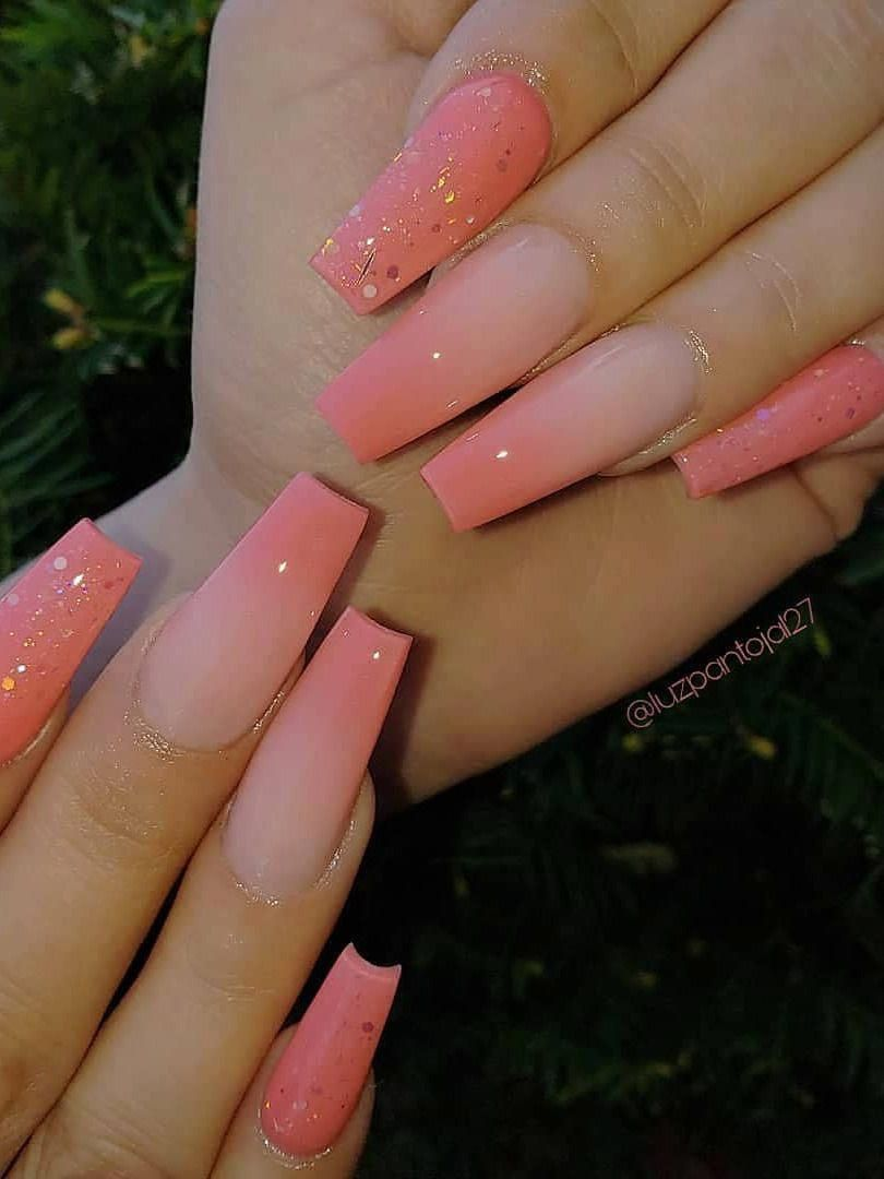 your nails