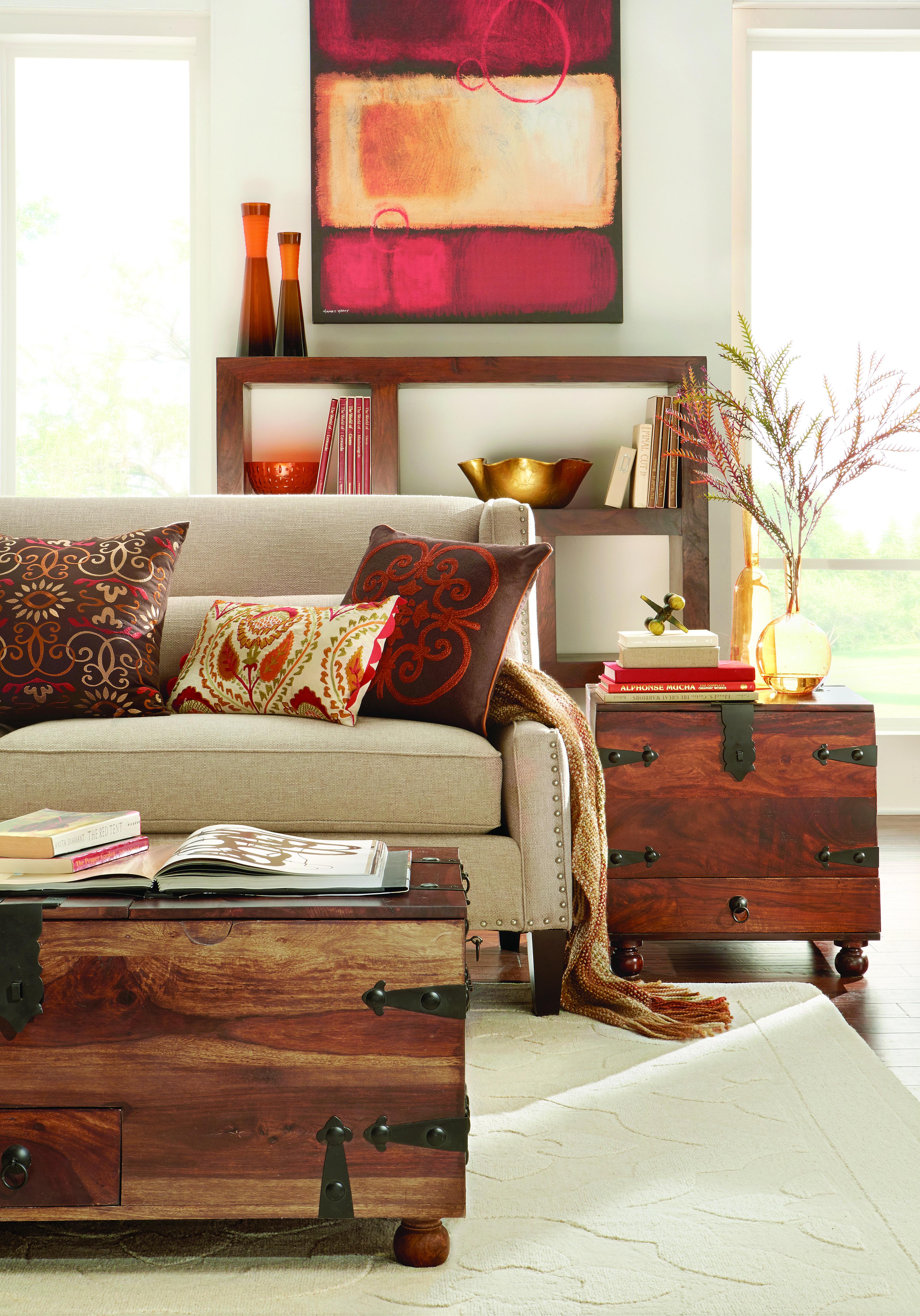 HomeDecorators.com | Orange room decor, Home decorators ...