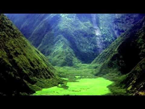 Jimi Hendrix Pali Gap Tetragrammaton Pinterest Hawaii Big