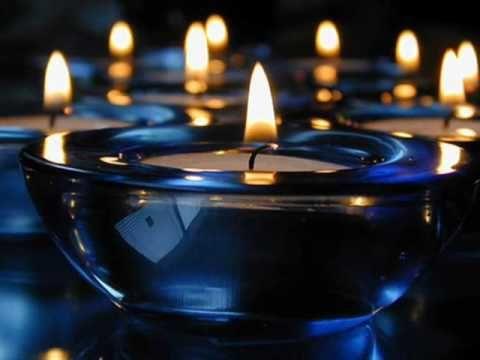 Шуфутинский   Свечи