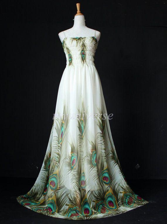 Green dress plus size 4x