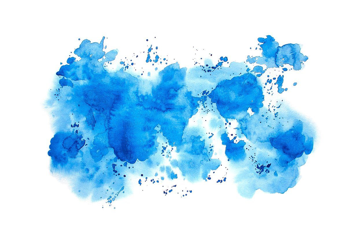 Abstract Watercolor Backgrounds Set Watercolor Background Abstract Watercolor Watercolor Splash