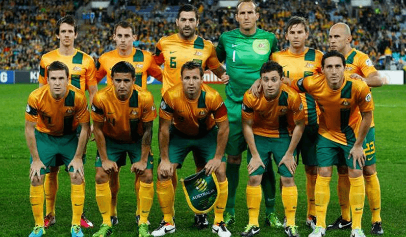 Australia World Cup 2014 Squad Fifa World Cup Teams World Cup Teams Usa Soccer Women