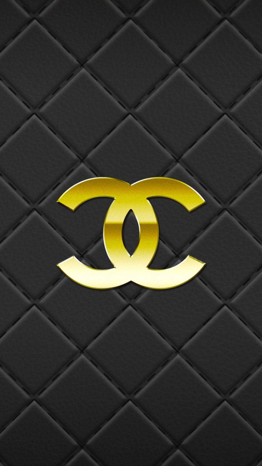 Chanel logo Nexus 5 Wallpapers, Nexus 5 wallpapers and