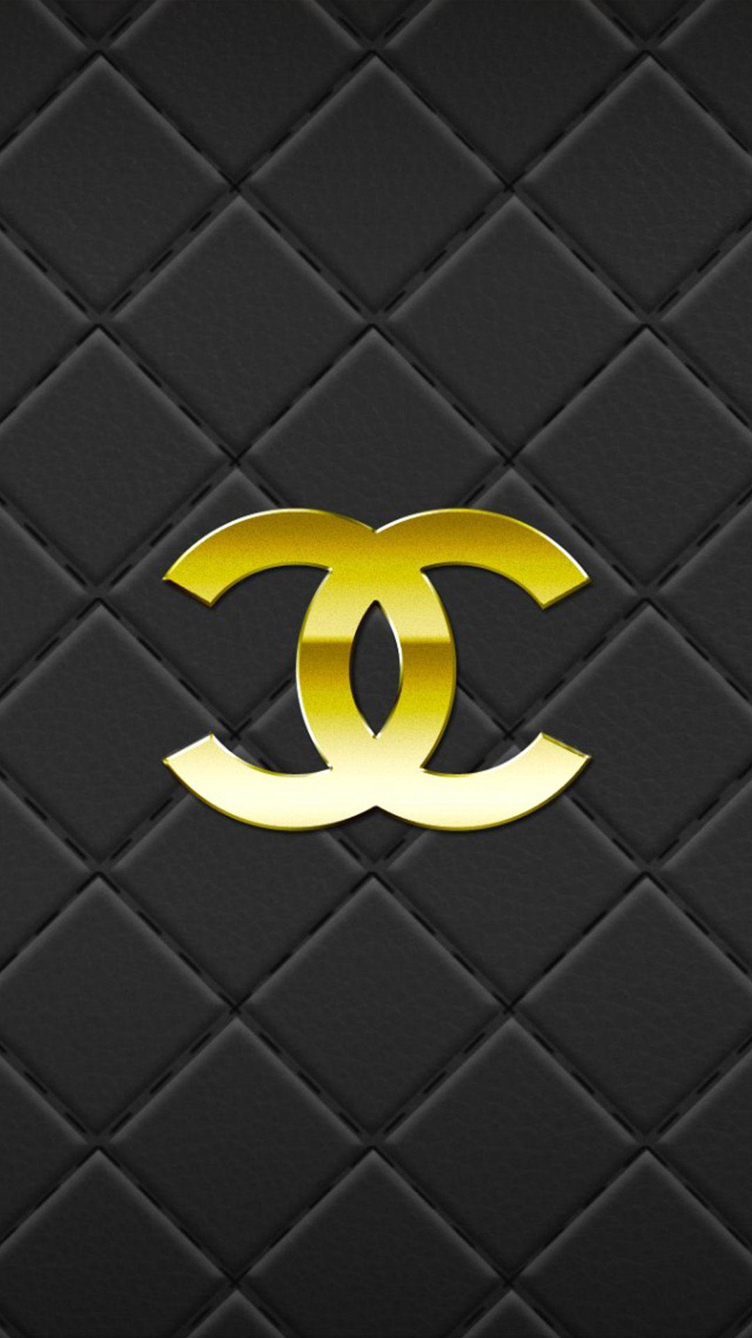 Chanel Logo Nexus 5 Wallpapers Nexus 5 Wallpapers And Backgrounds