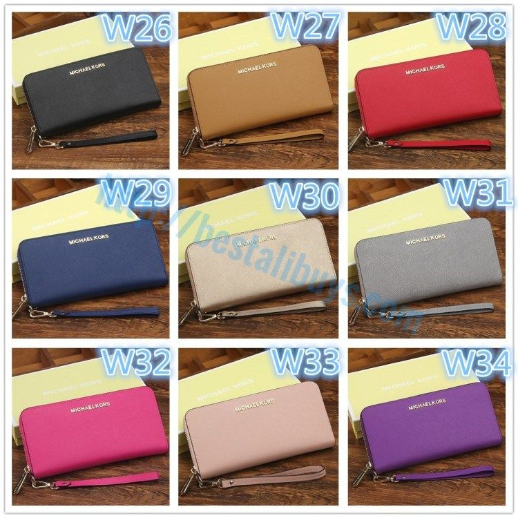 b55d13a62732 W26-W34 MK Wallets on Aliexpress - Hidden Link //Price: $ & FREE Shipping  // #aliexpress