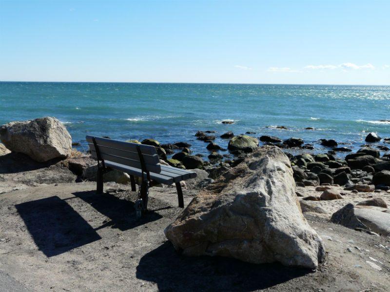 The Overlook In Weekapaug Misquamicut Beach Ri Www Westerlyweddings