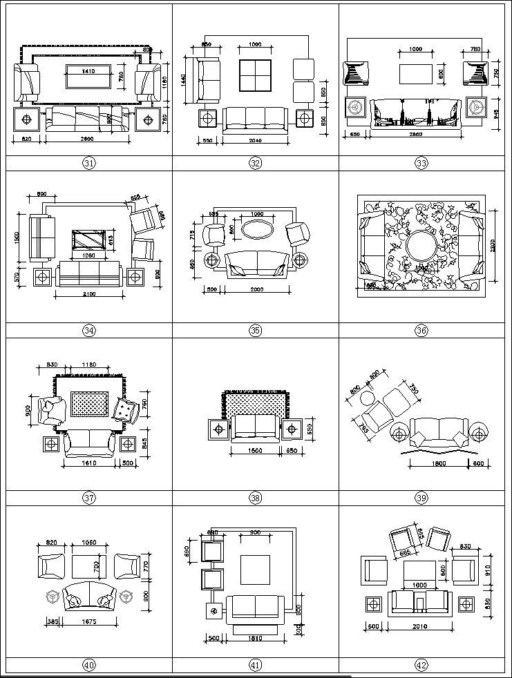 Pin On Cad Drawings Download Cad Blocks Cad Drawings Urban City Design Architecture Projects Details Landscape