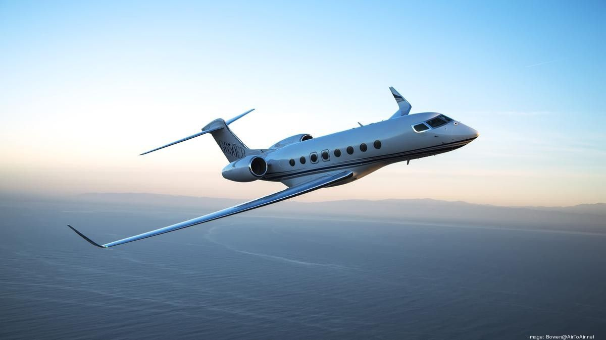 The gulfstream g650er is it the worlds most luxurious private jet the gufstream has been a popular business jet that just received a facelift in the form of the ultra luxurious from amenities to performance the jet sails altavistaventures Choice Image