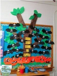 Halloween bulletin board idea #octoberbulletinboards october bulletin board idea for kids #halloweenbulletinboards Halloween bulletin board idea #octoberbulletinboards october bulletin board idea for kids #octoberbulletinboards Halloween bulletin board idea #octoberbulletinboards october bulletin board idea for kids #halloweenbulletinboards Halloween bulletin board idea #octoberbulletinboards october bulletin board idea for kids #octoberbulletinboards Halloween bulletin board idea #octoberbullet #halloweenbulletinboards