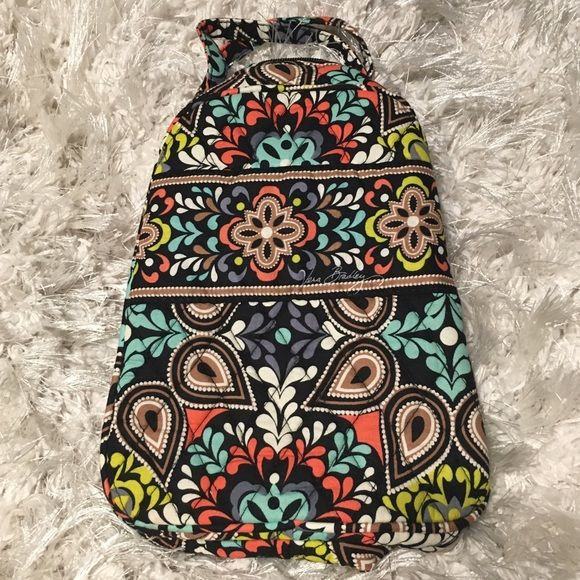 NWT Vera Bradley Lunch Bunch • Baby Bottles Bag Brand new, never used, with  original retail tag! SIERRA PATTERN. LKing for more Vera Bradley, ... 3200485521