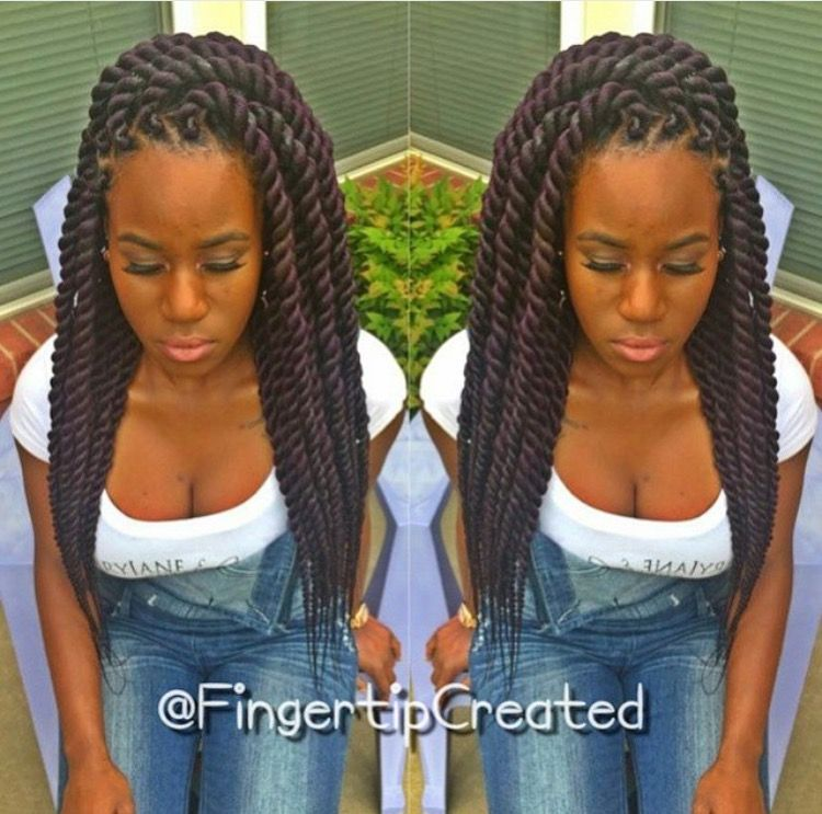 Pin by Camara on hair. | Pinterest | Hair style, Protective styles ...