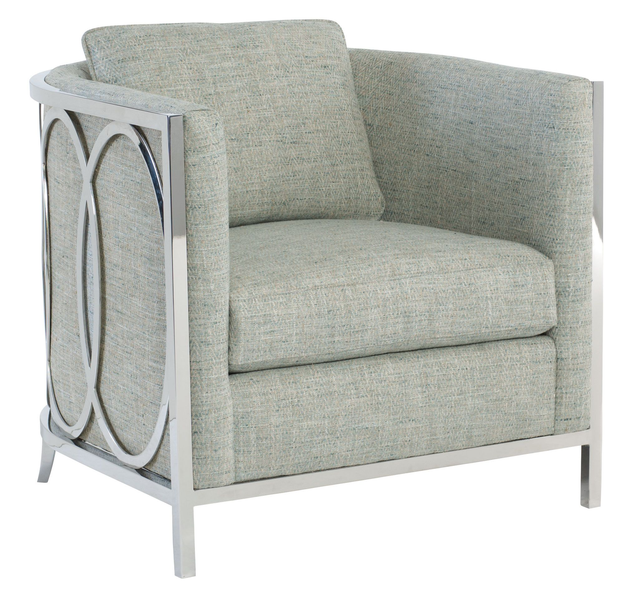 Chair   Bernhardt Poss Ft If We Canu0027t Find Pink Ones · Bernhardt FurnitureBernhardt  SofaClub ...