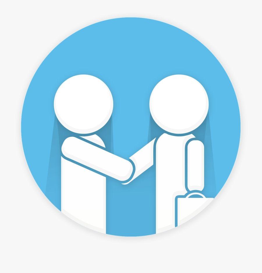 Customer Service Clipart Clip Art Cartoon Clip Art Free Clip Art