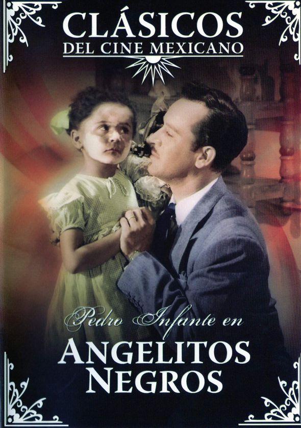 Las 10 Mejores Películas De Pedro Infante Disney Posters Movie Scenes Pedro Infante